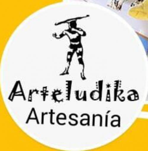 Arteludika Artesania