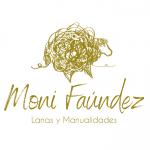 Moni Faundez