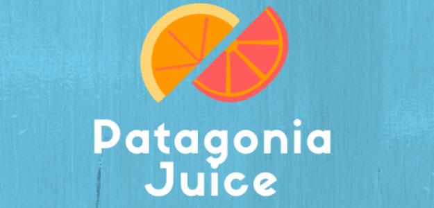 Patagonia Juice