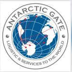 Antarctic Gate Chile Spa