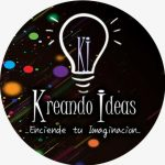 Kreando Ideas