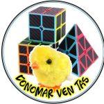 Don Omar Ventas