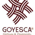 Goyesca