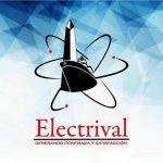 Electrival