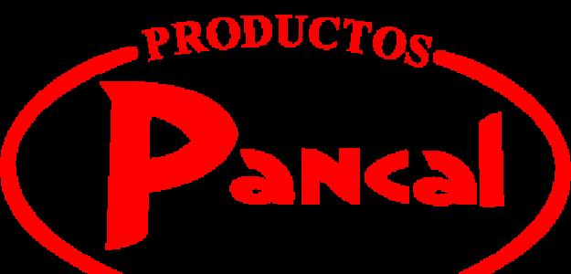 Pancal