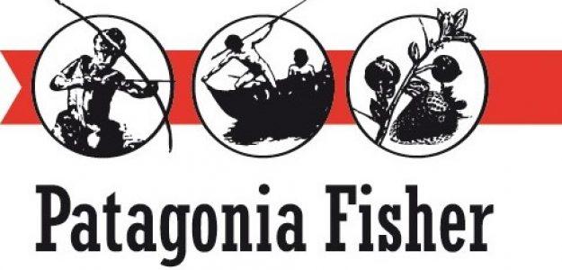 Patagonia Fisher