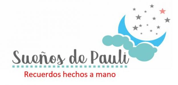 Sueños de Pauli , recuerdos hechos a mano
