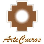 ArteCueros